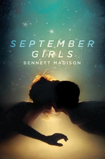 September Girls av Bennett Madison