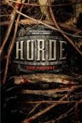 Horde (Razorland #3) av Ann Aguirre