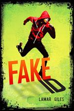Fake ID av Lamar Giles