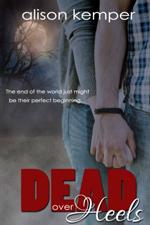 Dead Over Heels av Alison Kemper