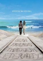 Best Friends through Eternity av Sylvia McNicoll